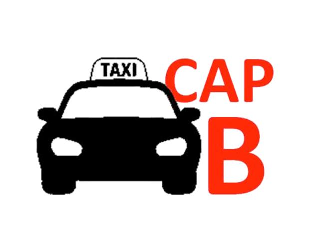 Patente CAP B