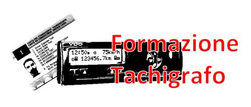Formazione Tachigrafo